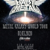 (RU) Babymetal