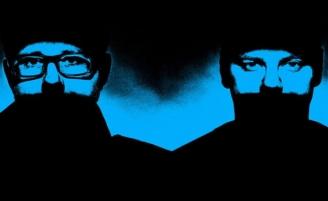 (RU) The Chemical Brothers анонсировали новый альбом