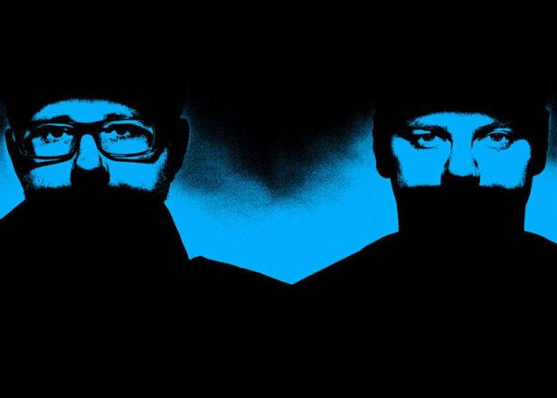 The Chemical Brothers анонсировали новый альбом