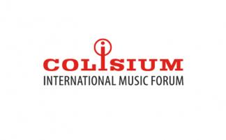 (RU) Наша компания примет участие в форуме Colisium