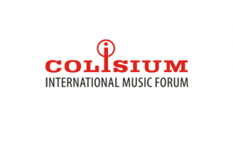 "(RU) SAV Entertainment и ""Русский Шоу Центр"" на Colisium Forum"
