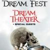 (RU) Dream Fest