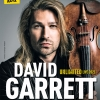 (RU) David Garrett & Band