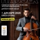(RU) Hauser