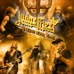 (RU) Judas Priest