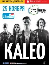 (RU) Kaleo