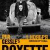 (RU) Roxette (Per Gessle)