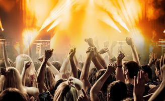 КТиБО: Ошибка СМИ стоила концертной отрасли 100 млн рублей