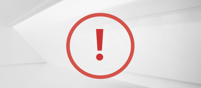 Информация об отмене ВСЕХ мероприятий не соответствует действительности