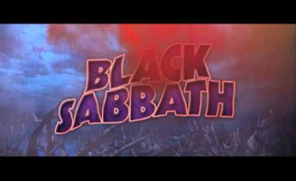 Black Sabbath — THE END Tour Announcement
