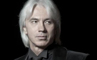 (RU) Скончался Дмитрий Хворостовский