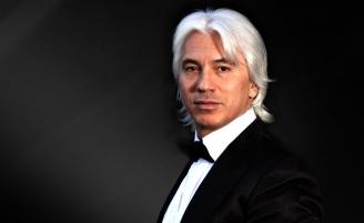 Дмитрий Хворостовский выступил на 50-летии Metropolitan Opera