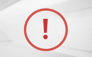 (RU) Информация о переносе и отмене концертов