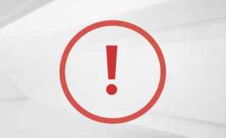 Информация о переносе и отмене концертов